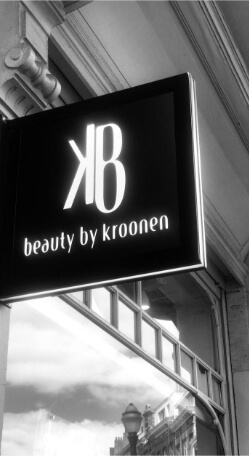 Photo of the Beauty By Kroonen shop